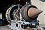 PW4000 Jet Engine, Fanjet, TAOD01_013