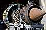 PW4000 Jet Engine, Fanjet, TAOD01_014
