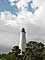St. Marks Lighthouse, Florida, Gulf Coast, St. Marks National Wildlife Refuge, TLHD03_088