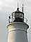 St. Marks Lighthouse, Florida, Gulf Coast, St. Marks National Wildlife Refuge, TLHD03_089