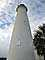 St. Marks Lighthouse, Florida, Gulf Coast, St. Marks National Wildlife Refuge, TLHD03_094