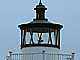 Halfmoon Reef Lighthouse, Port Lavaca, Texas, Gulf Coast, TLHD03_140