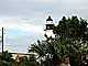 Port Isabel Lighthouse, Point (Port) Isabel, Texas, Gulf Coast, TLHD03_143