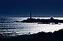 Pigeon Point Lighthouse, California, Pacific Ocean, West Coast, TLHV01P04_02