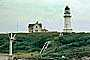 Cape Elizabeth Lighthouse, Maine, East Coast, Eastern Seaboard, Atlantic Ocean, TLHV07P10_12B