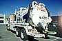 Pump'D Up, EL-17-05642, Vacuum Suction Sewage Truck, TOSV01P09_02
