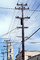 Transmission Lines, Powerline, Powerpole