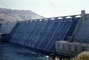 Grand Coulee Dam, Columbia River, Gravity Dam, TPHV02P12_12
