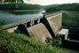 Norris Dam, Clinch River, TPHV02P12_15