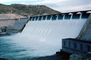 Grand Coulee Dam, Columbia River, Gravity Dam, TPHV02P14_19