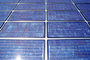 Photovoltaic Solar Cells, TPSV01P10_16