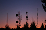 Microwave Tower, TRAD01_069