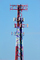 Microwave Tower, TRAD01_072
