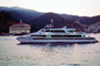 Jet Cat Express, Catalina Express, catamaran, Ferry Boat, Avalon Harbor, Casino, Ferryboat, Catalina Flyer, TSPV05P03_08