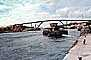Havendienst 3, Ferry, Ferryboat, car ferry, Willemstad, Curacao
