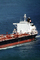 Delaware Trader, Oil Products Tanker, IMO:	8008929