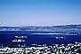 Dock, Harbor, Treasure Island, Eastbay Hills, 1967, 1960's, TSWV05P03_08