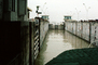 Yangtze River, Locks, Dam