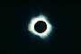 Total Solar Eclipse, UHIV01P04_02