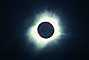 Total Solar Eclipse, UHIV01P04_05