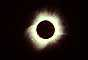 Total Solar Eclipse, UHIV01P04_06