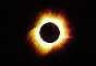 Total Solar Eclipse, UHIV01P04_06B