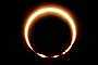 Annular Eclipse, Bailey's Beads, UHIV01P05_08