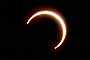 Annular Eclipse, UHIV01P05_12