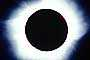 Total Solar Eclipse, UHIV01P06_08