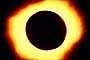Total Solar Eclipse, UHIV01P06_09