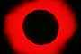 Total Solar Eclipse, UHIV01P06_10