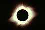 Total Solar Eclipse, UHIV01P07_05
