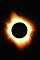 Total Solar Eclipse, UHIV01P07_05B