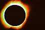 Total Solar Eclipse, UHIV01P07_06