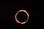 Total Solar Eclipse, UHIV01P07_07