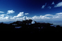 Kitt Peak National Observatory, UORV01P05_10