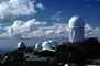 Kitt Peak National Observatory, UORV01P05_14
