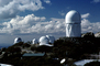 Kitt Peak National Observatory, UORV01P05_16
