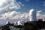 Kitt Peak National Observatory, UORV01P05_18