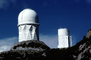 Kitt Peak National Observatory, UORV01P06_01