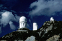 Kitt Peak National Observatory, UORV01P07_16
