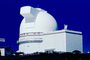 University of Hawai'i 88-inch (2.2-meter) telescope, UH88, UORV02P06_04B
