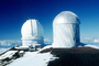 W. M. Keck Observatory, two-telescope astronomical observatory, UORV02P06_07B