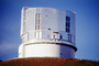 Subaru Telescope, National Astronomical Observatory of Japan, UORV02P12_03