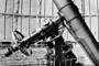 Yerkes, 102 cm (40 inch) Refractor Telescope, Williams Bay, Wisconsin, USA, UORV02P14_05C