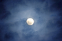 Moon in the clouds, UPFD01_021