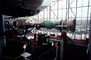 Apollo-Soyuz Mission, Peace Park, Sochi, Spacecraft, USEV01P02_03
