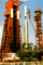 Atlas Agena, Rocket, Launch, Launch Pad, Launching, USEV01P03_10