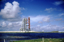 Saturn-1B, Launch Pad, USEV01P04_13