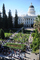 State Capitol building, Sacramento, Last flight of the Space Shuttle, USRD01_005